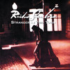 Stranger In This Town - Richie Sambora