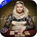 Fortune Lite - Mystical Magical Fortune Teller
