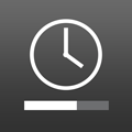 Timelines - Activity progress bars