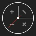 TimeCalc++