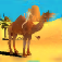 Camel Simulator Pro
