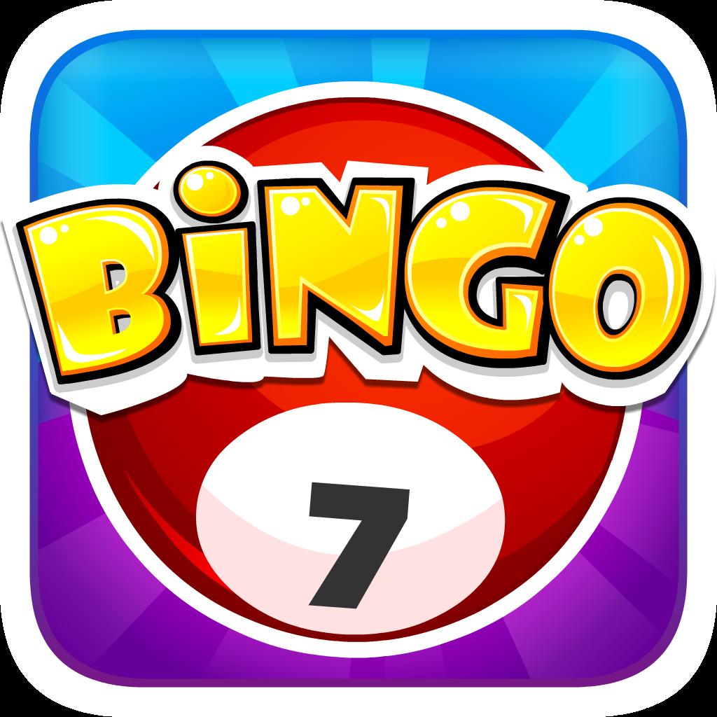 Bingo Island™